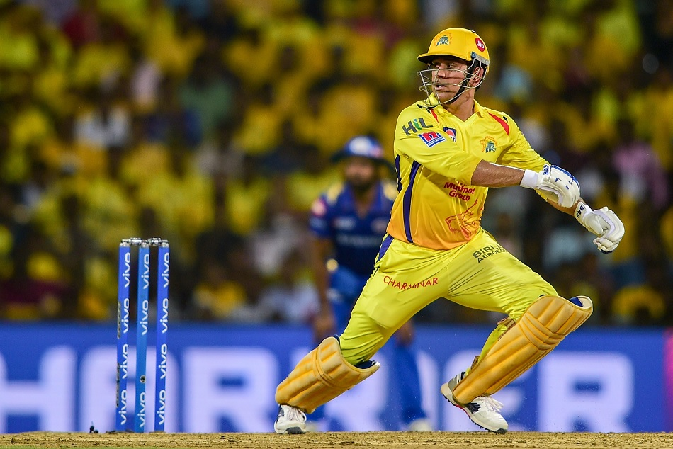 IPL 2020: Know how much Dhoni and other CSK players earns from their franchise