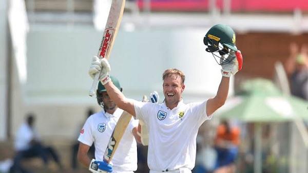 इस स्पीड पर सबसे अधिक औसत वाले बल्लेबाज: