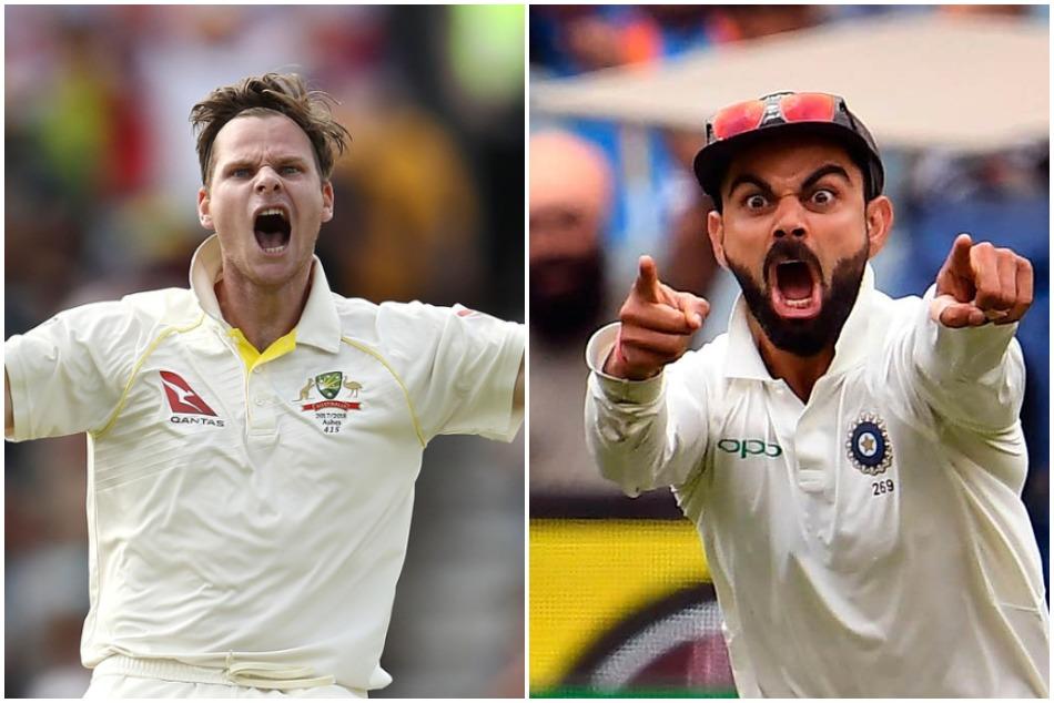 4 दिवसीय क्रिकेट पर चर्चा जरूर, लेकिन समर्थन नहीं
