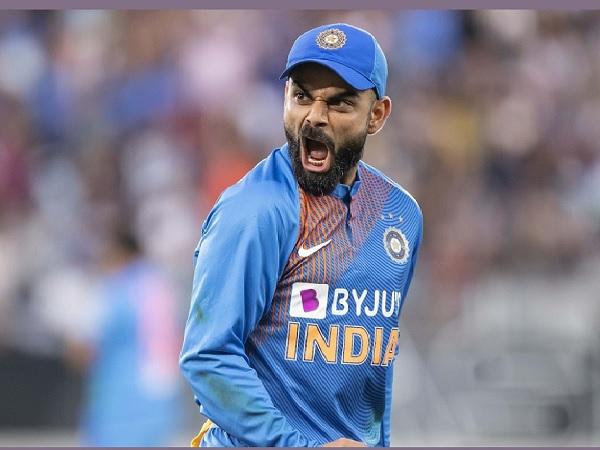 पोंटिंग से पूछा गया- कौन है मौजूदा दौर का सबसे पूर्ण बल्लेबाज