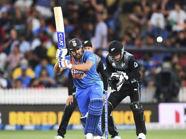 कब हुआ मैच के सुपर ओवर में जाने का अहसास-