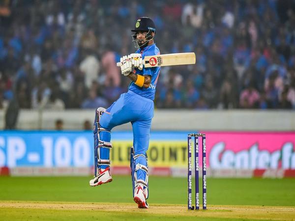 कैसे केएल राहुल को अच्छे प्रदर्शन का खामियाजा भविष्य में भुगतान पड़ सकता है?