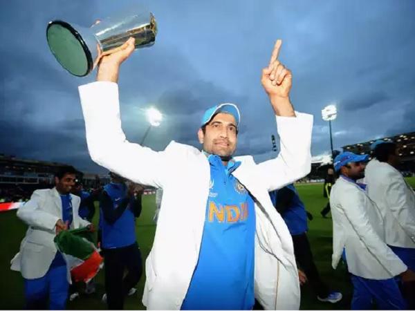 16 रन देकर 9 विकेट, यूथ ODI में अब तक की बेस्ट गेंदबाजी