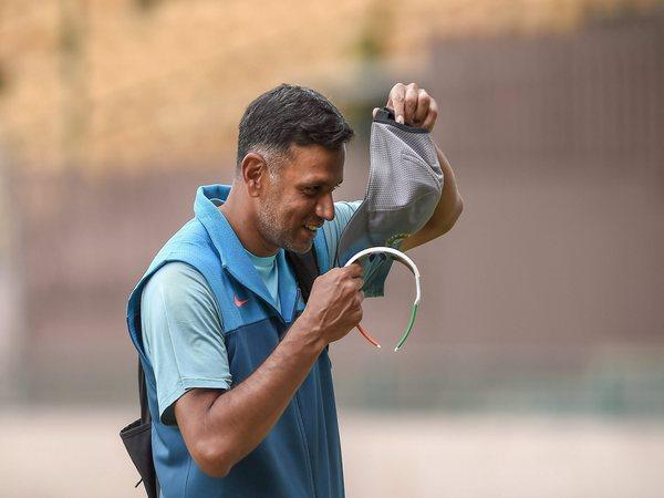 राहुल द्रविड़ ने टीम हित में कैसे अपने हित की परवाह नहीं की?