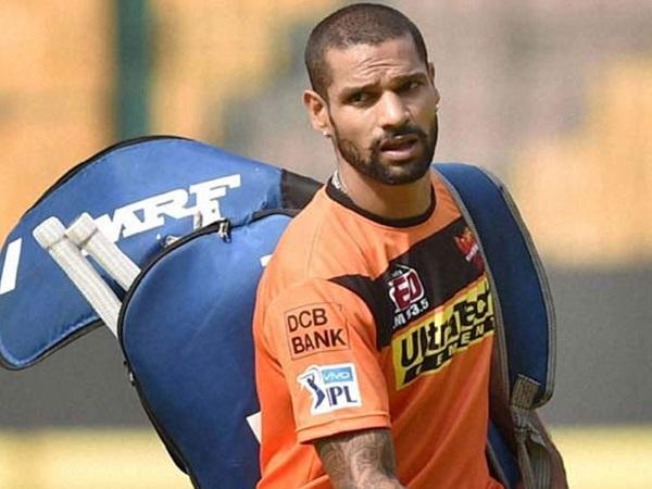 पहला सीजन खेला था दिल्ली के लिए