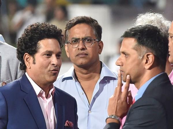 भारतीय क्रिकेट में राहुल द्रविड़ कैसे अंडररेटेड रहे