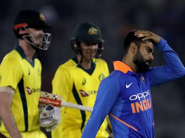 11 में से 6 सीरीज जीत चुका है ऑस्ट्रेलिया