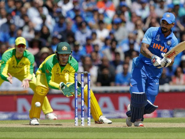 घायल शेर की तरह है भारतीय टीम, जरूर वापसी करेगी