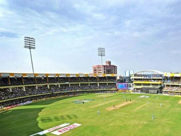 जब सिर्फ 3 ओवर गेंदबाजी कर भारत-श्रीलंका के बीच रद्द हो गया था मैच