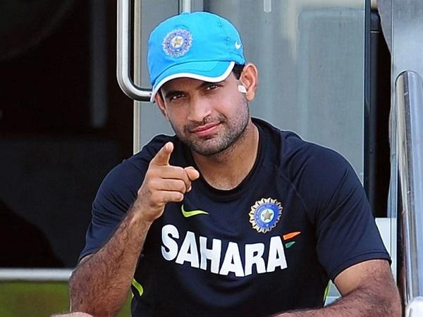 ऐसा रहा क्रिकेट करियर