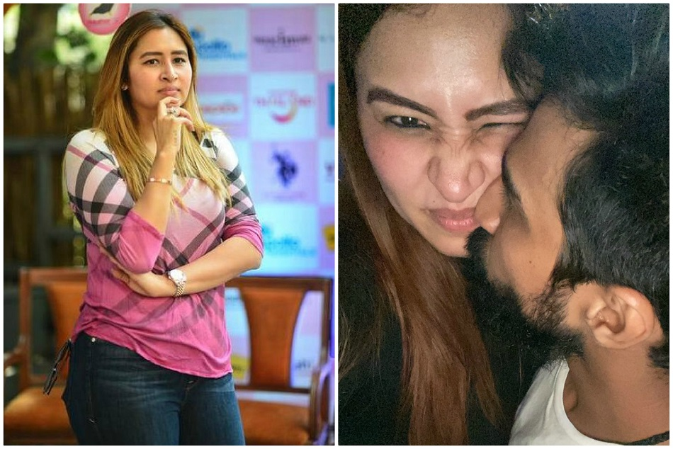 Jwala Gutta Is In Relationship With Vishnu Vishal Revealed While Sharing Photos