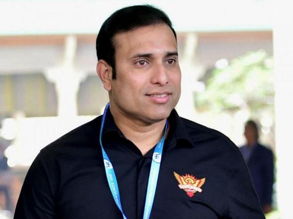WC के लिए लक्ष्मण की 15 सदस्यीय भारतीय टीम: