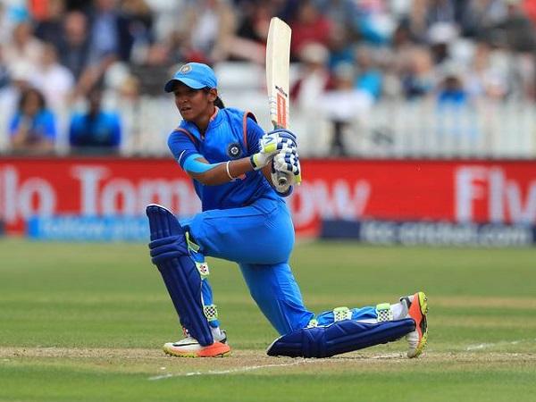 फिर भारत से मिली करारी हार