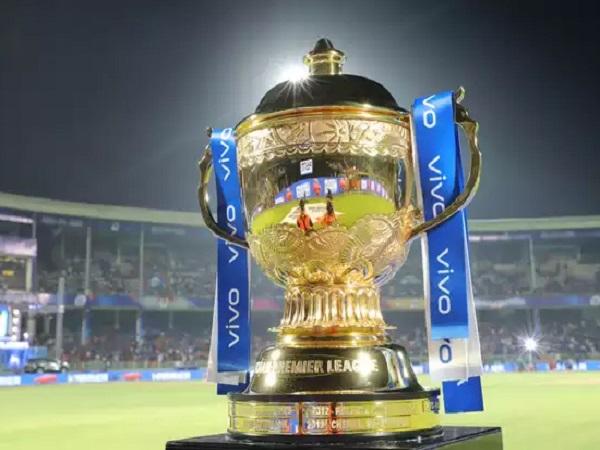 अहमदाबाद में नहीं होगा फाइनल