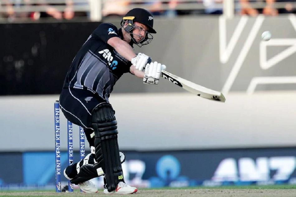 15-20 रन पीछे रह गई कीवी टीम