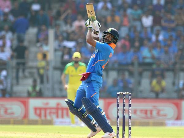 क्या विराट कोहली- रोहित शर्मा पर ज्यादा निर्भर है भारतीय बल्लेबाजी