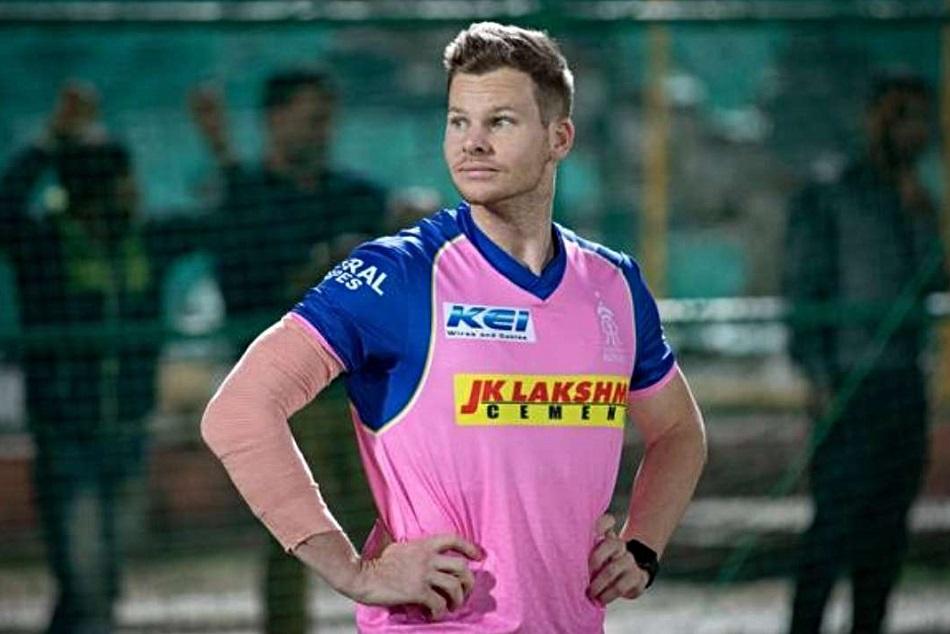 IPL 2020: जयपुर के अलावा राजस्थान रॉयल्स ने इस स्टेडियम को बनाया होमग्राउंड, खेलेगी 2 मैच