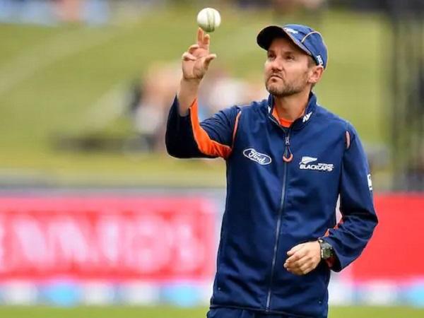 आसान नहीं न्यूजीलैंड को हराना