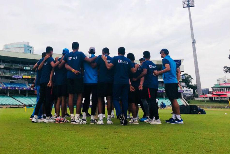 भारत को दिला चुके हैं अंडर-19 विश्व कप