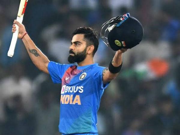 वनडे में भारतीय मैदान पर सबसे ज्यादा शतक लगाने वाले बल्लेबाज