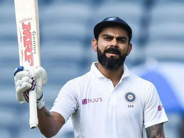 सबसे सफल कप्तान के बाद धोनी के रिकॉर्ड पर विराट कोहली की नजर