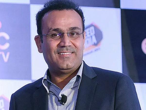 भारत से टी20 विश्व कप से जीत की उम्मीद