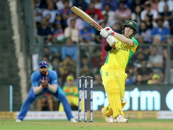 कोई कंगारू बल्लेबाज नहीं बना सका इतने तेज 5 हजार रन