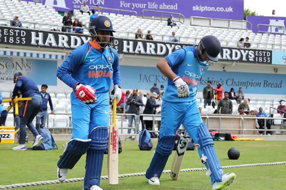 IND vs NZ: Openers Prithvi Shaw and Mayank Agarwal is all set to debut in ODI