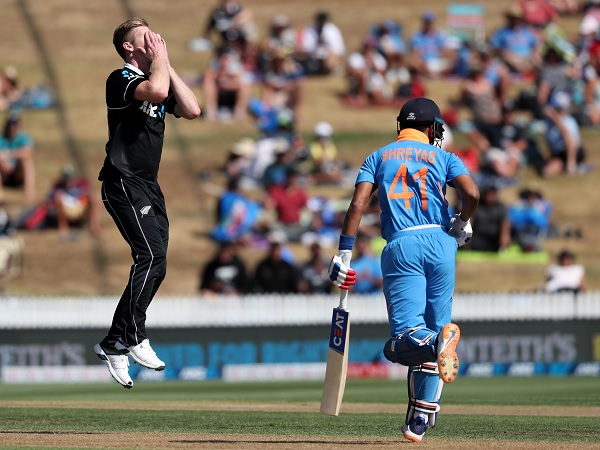 भारत को मिल गए नंबर 4 और 5 के बल्लेबाज