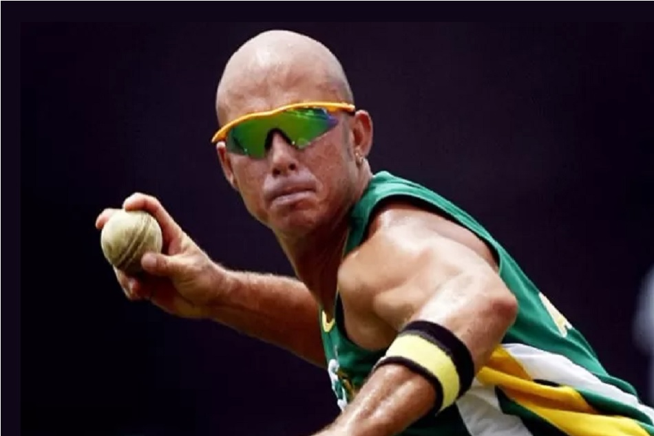 Herschelle Gibbs names his favourite Indian Batsman of all time