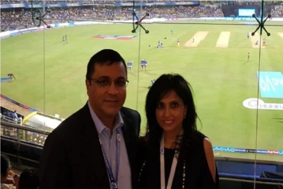 BCCI CEO Rahul Johri gave his resignation but he might have to wait more to be relieved