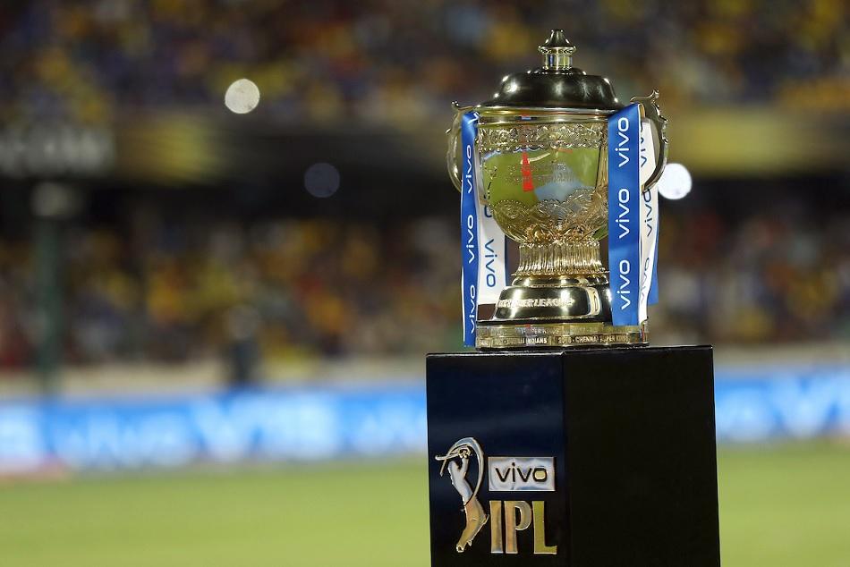 IPL 2020: BCCI announced schedule for Indian Premier League 2020