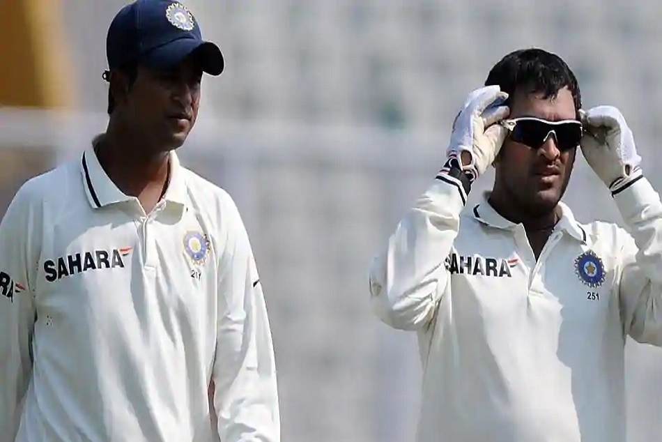 Pragyan Ojha reveals how MS Dhoni was a bowler captain