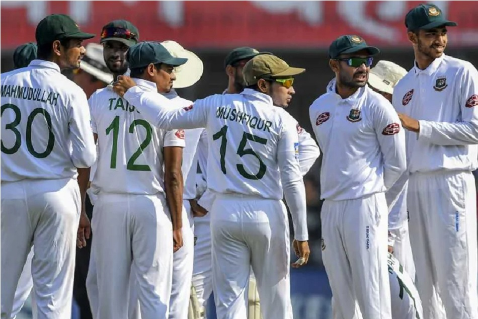 bangladesh-cricket-chief-want-mushfiqur-rahim-to-be-in-pakistan-for-upcoming-tour