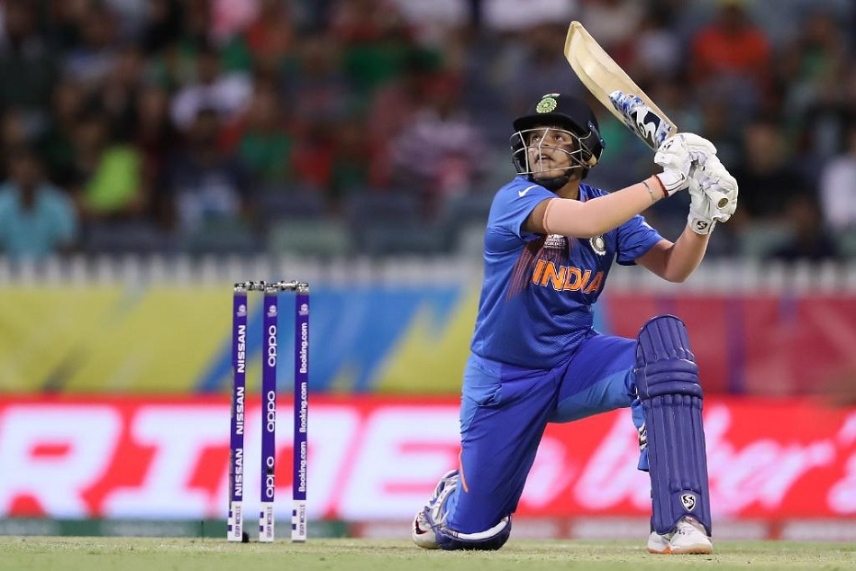 Women T20 World Cup: टॉस हारने के बाद भारत ने की बैटिंग के साथ शुरुआत
