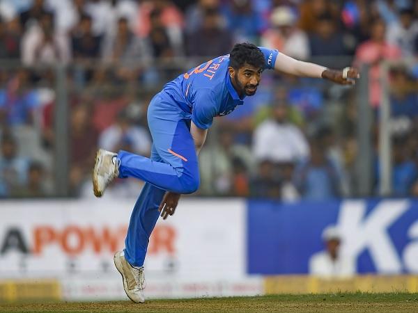 अब 5 फरवरी से ODI में मुकाबला