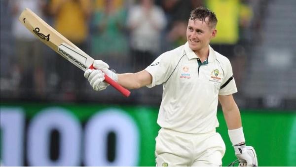 21 फरवरी से भारत का टेस्ट अभियान शुरू