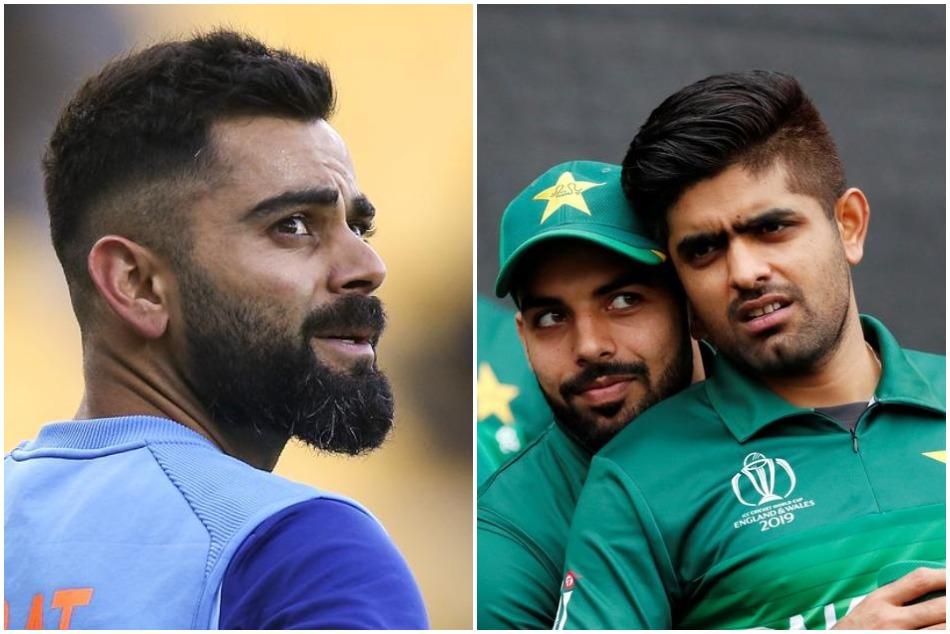 बिना भारत-पाकिस्तान मुकाबले के बेमानी है विश्व टेस्ट चैम्पियनशिप