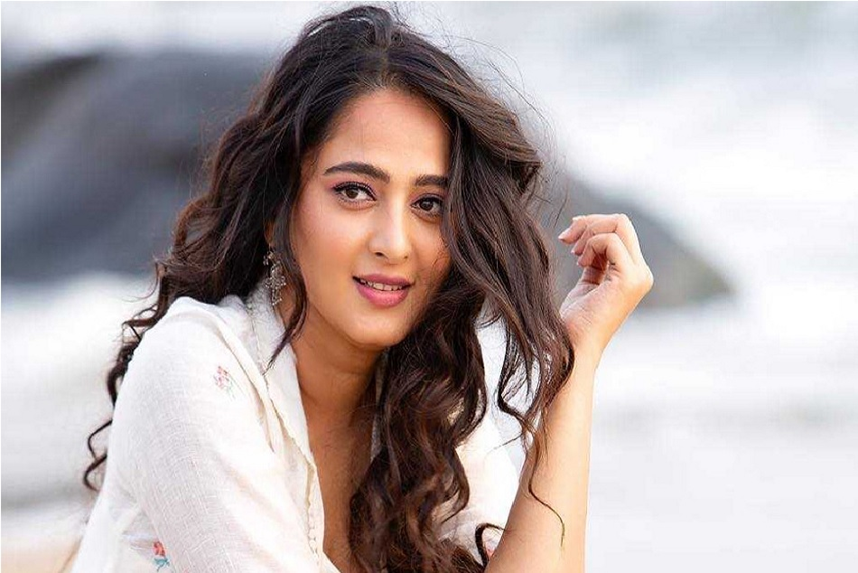 Anushka Shetty reveals whether is she going to marry with Indian cricketer or not