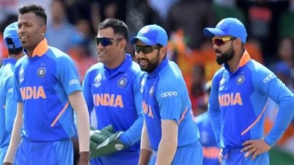 भारत के बड़े खिलाड़ी खेलते दिख सकते हैं-