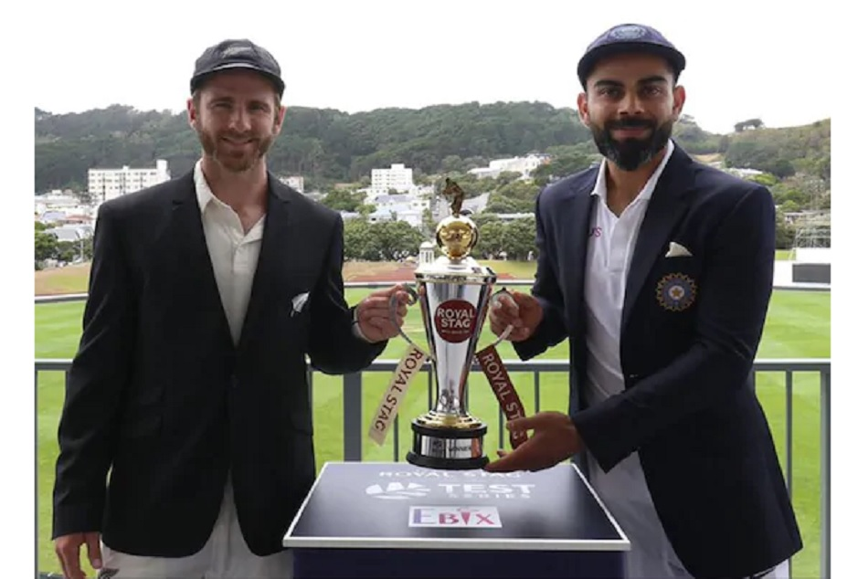 India vs New Zealand, 1st Test, Preview: India is all set to take biggest challenge on kiwi tour