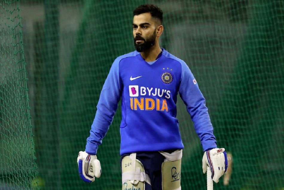 Here are 3 big player who can lead Asia XI if Virat Kohli is unavailable
