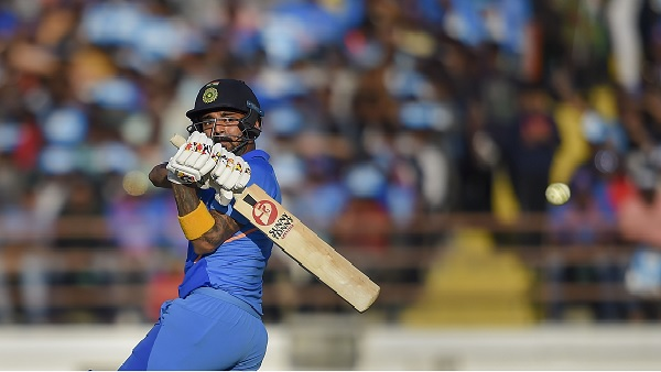 राहुल ने बनाया द्विपक्षीय टी20 सीरीज का रिकॉर्ड