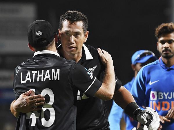ऑकलैंड में खेला जाएगा दूसरा वनडे