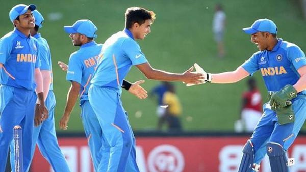 रिकॉर्ड 5वां खिताब जीतने की ओर भारत