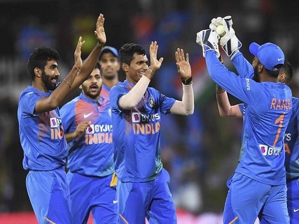 'इसलिए भारत है क्रिकेट में टॉप पर'