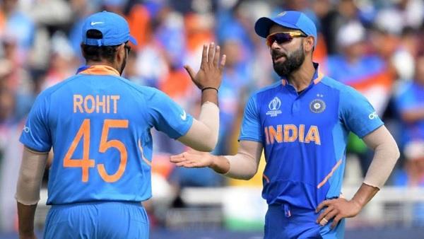 भारत के 5 खिलाड़ी हो सकते हैं हिस्सा