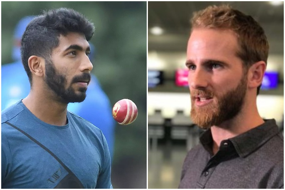IND vs NZ: Even After the ODI clean sweep of India, Kane Williamson has high regard for Jasprit Bumrah