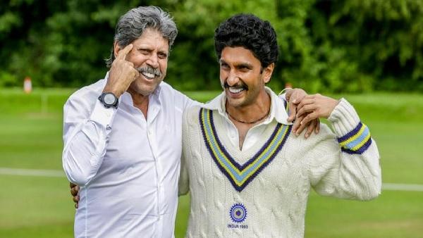 'किसी भी क्लब क्रिकेट से ऊपर देश है'