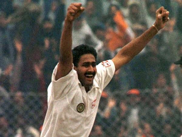 21 साल पहले दोहराई गई थी क्रिकेट की दुर्लभतम उपलब्धि